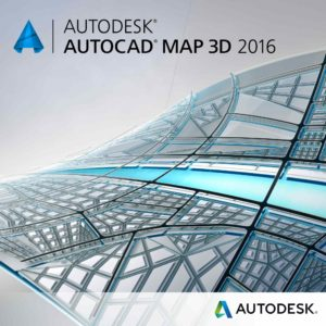 Autodesk AutoCAD Civil 3D | EndaProsindo on airport 3d map, maya map, computer 3d map, water 3d map, java map, project management map, mac map, architecture map, school 3d map, natural 3d map, word map, nuclear 3d map,